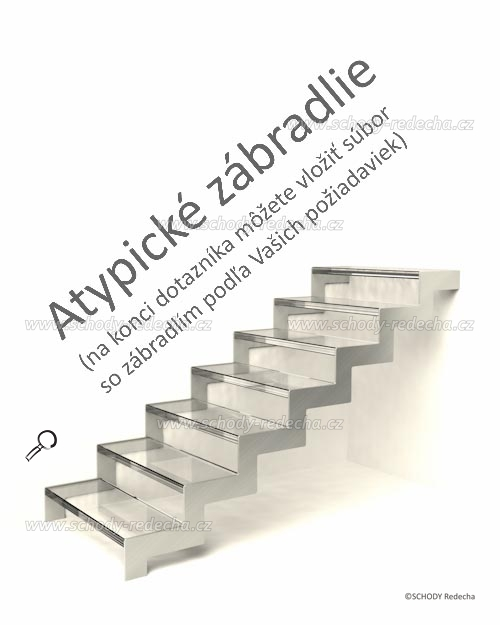 atypicke schody VIIA